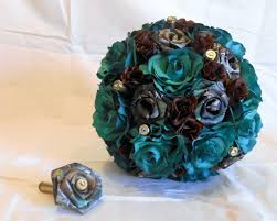 bullet flowers camo wedding bouquet camo bridal bouquet realtree camo