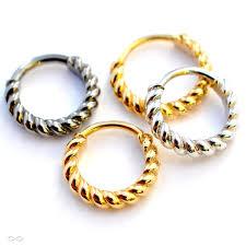 desiree ring desiree seam ring in gold from bvla