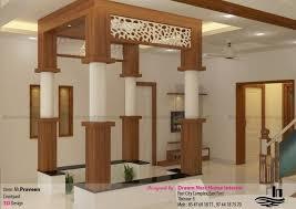 home interior designers in thrissur best home interior designers in thrissur pictures interior