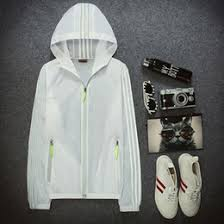 sun protection jacket for men online sun protection jacket for
