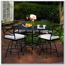 meadowcraft patio furniture dealers patio outdoor decoration