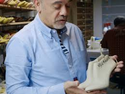 biography facts and information about christian louboutin glamour