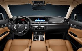 lexus es 350 key not detected 2013 lexus gs 350 first look motor trend