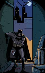 batman year one batmanyearone explore batmanyearone on deviantart