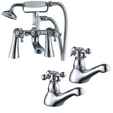 Bathroom Taps With Shower Attachment Shower Heads For Bath Taps Ideas The Best Bathroom Ideas