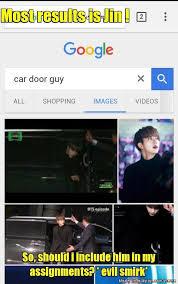 Meme Centar - 150 best kpop bts images on pinterest bts memes meme center and