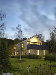 swiss chalet house plans swiss architecture as example lbs5fv mountain chaletdiagram idolza