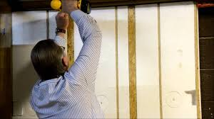 magic wall basement finishing system youtube