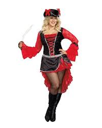 Womens Ringmaster Halloween Costume Treasure Pleasure Womens Size Costume Halloween