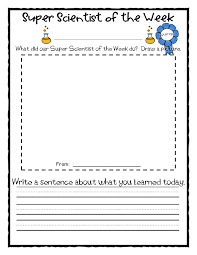 super scientist worksheet free worksheets library download and
