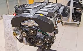 mercedes v 12 engine mercedes m120 engine mercedes engine problems and solutions