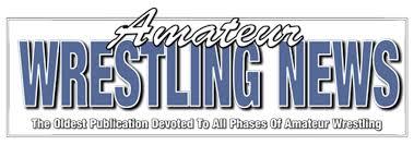 Awn Wrestling Wrestling Links