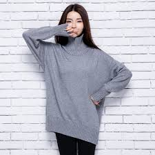 s sweater sale sale s turtleneck pullover sweater runway batwing