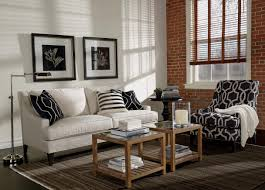 living room stools carameloffers fiona andersen
