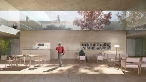 bsp architetti nursing home losone