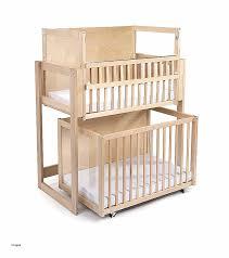 Crib And Bed Combo Crib And Bed Combo Baby And Nursery Furnitures