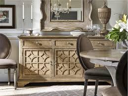 fine furniture design dining room ramsey credenza 1570 852 fine furniture design ramsey credenza 1570 852