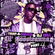 Lil Boosie Memes - free lil boosie mixtapes datpiff com