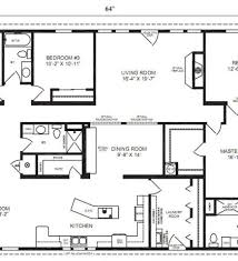 Home Plans And Prices Prefab Home Plans And Prices Uk Homehome Plans Picture Database