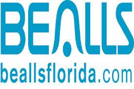 bealls home decor bealls coupons promo codes deals 2017 couponclickstore