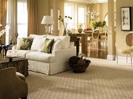 flooring buyer u0027s guide diy