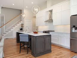 white kitchen cabinets with slate countertops standard kitchen cabinets white slate