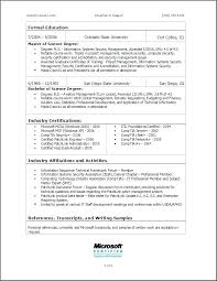 free functional executive format resume template functional format resume template functional resume sles google