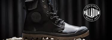shop boots usa boots usa shop on sale now oas shoes trends top quality