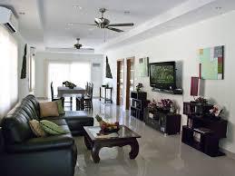 Restaurant Das Esszimmer Nidderau Villa Am Meer Auf Der Insel Rawai Mieten 6289045