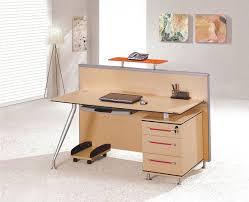 stylish computer desk marvelous stylish computer desks photos best ideas exterior