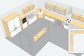 kitchen design software reviews home remodeling software wonderful stunning kitchen design