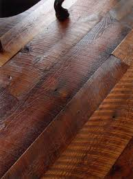 26 best hardwood floors images on hardwood floors