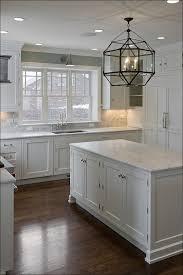 Kitchen Cabinets Prices Kitchen Old Kitchen Cabinets Dark Floor Kitchen Green Kitchen