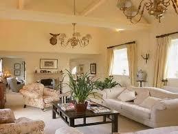 vintage livingroom vintage style living room home design ideas