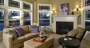Sitting Room Design Ideas The House Designers - Well designed living rooms
