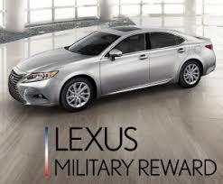 lexus financial contact lexus financial services reward program