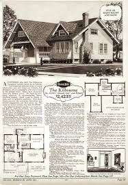 390 best floor plans of kit u0026 traditional homes including inserts