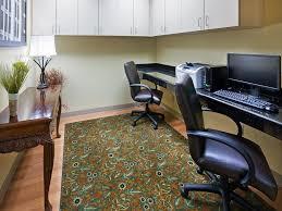 Oklahoma travel desk images Hotel carlson oklahoma city ok jpg
