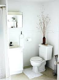 Bathroom Towel Hanging Ideas Bathroom Towel Holder Ideas Findkeep Me