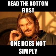 One Does Simply Meme - one does not simply meme laughables pinterest meme memes and