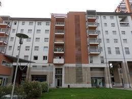 appartamento pordenone mini appartamento in vendita a pordenone pordenone centro corte