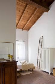 280 best bedroom images on pinterest bedrooms room and bedroom