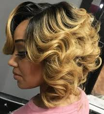 weave bob hairstyles for black women 60 showiest bob haircuts for black women roots curly and bobs