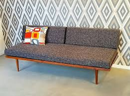 Modern Daybed Sofa Sofa Mid Century Modern Sofa For Sale Classic Daybed