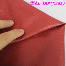 Buy Leather Fabric For Upholstery Popular Leather Burgundy Sofa Buy Cheap Leather Burgundy Sofa Lots