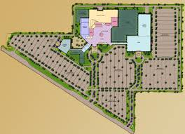 castle rock casino resort announces 130 million development in