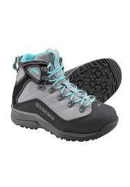 womens boots vibram simms vapor boot simms wading boots simms fishing boots