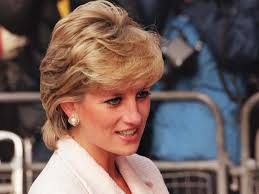 Where Is Diana Buried by People Have Been Trying To Steal Or Dig Up Princess Diana U0027s Buried