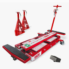 Otc Floor Crane by Buy An Esco 92050 Astra Minilift Mile X Equipment
