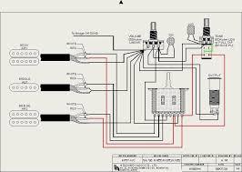 cort hss wiring diagram wiring diagrams